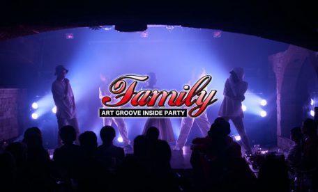 Family-header1