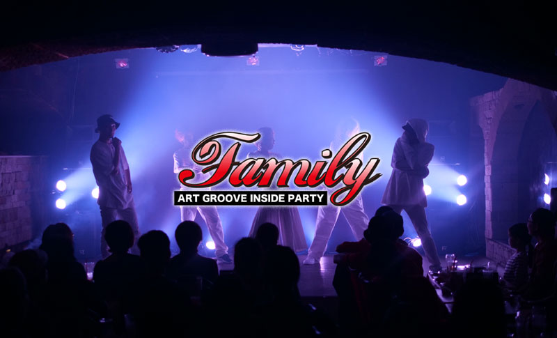 Family2020-開催-header