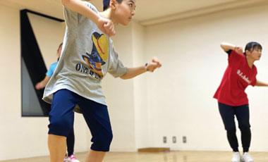 Lock-Dance_10